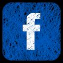 Facebook Page Icon Link
