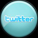 Saratoga Website Design Twitter Page Icon