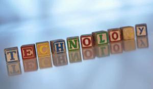 Technology Building Blocks